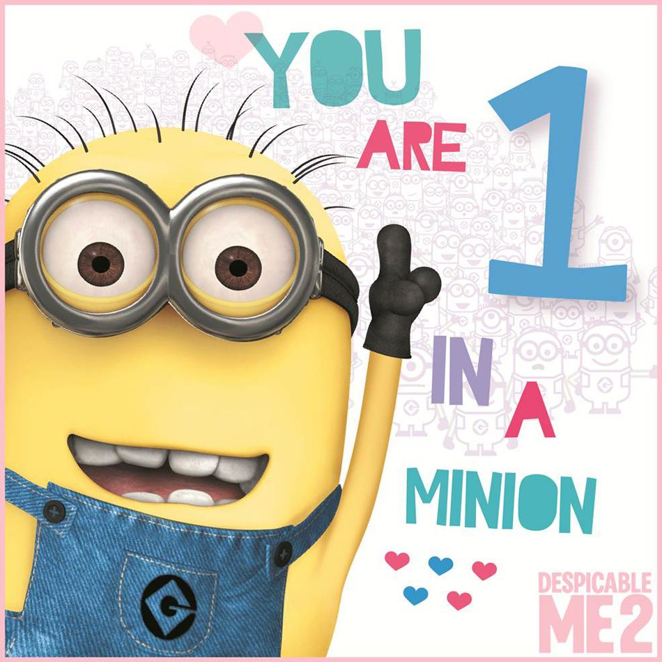 e17e0789bddde4e1d0f0b2fdfe5abe94 free valentine's day cards and printables for kids minions pics