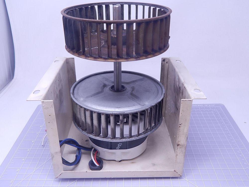 mcmillan motor wiring diagram wiring diagram \u0026 schematicsebay sponsored mcmillan a0420b3585 replacement circulation motor in housing t127425