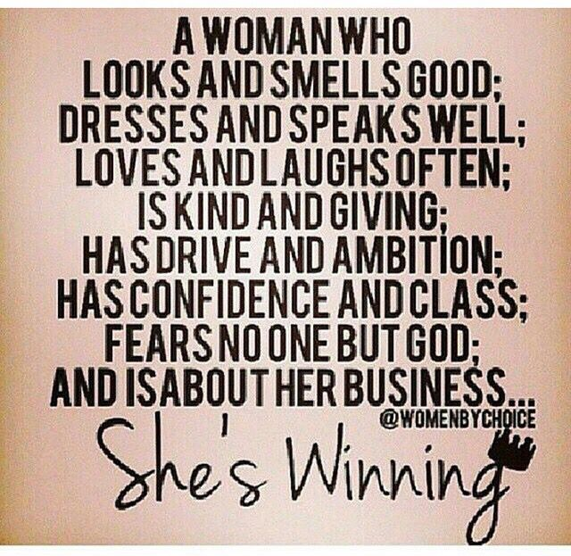 Women modesty quote | Words, Life quotes, Quotes