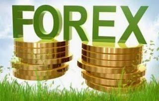 Lihat Cara Daftar Trading Forex mudah