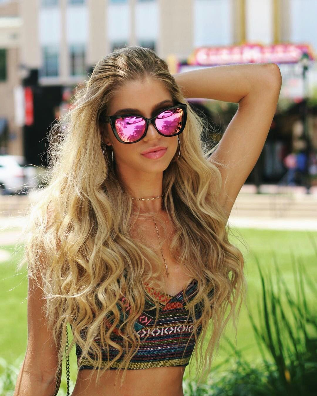 Snapchat Allie DeBerry naked (91 foto and video), Sexy, Is a cute, Boobs, underwear 2006
