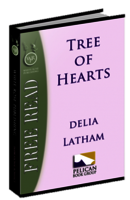 Delia Latham - Write Right Blog
