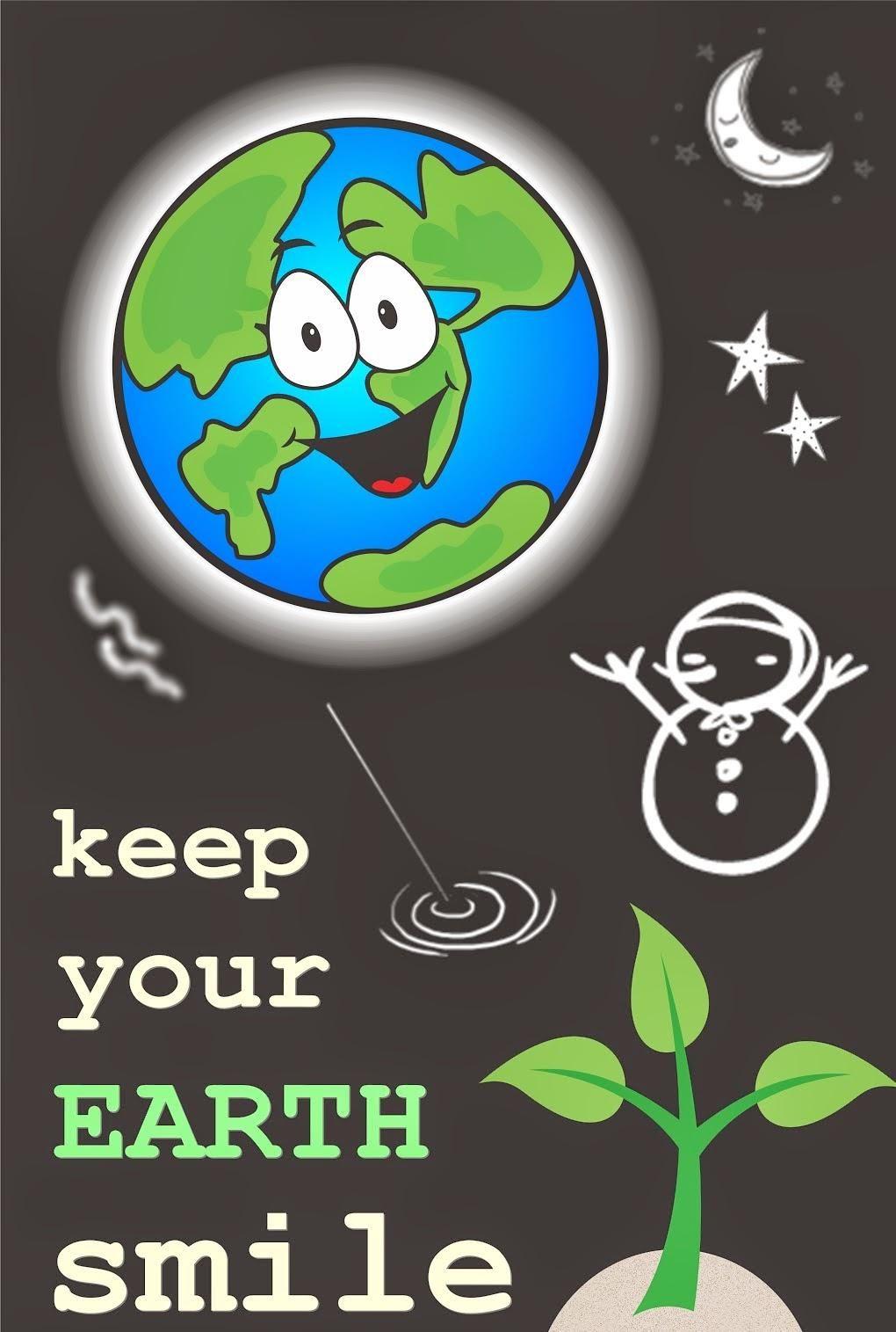 Unduh 92+ Gambar Poster Lingkungan Hidup Paling Bagus Gratis