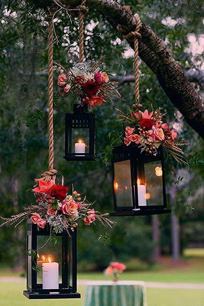 Photo of Gartenparty Deko Ideen – die schönsten Ideen für Ihren Garten – Mein Blog