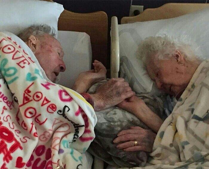 old geezer couple having sex