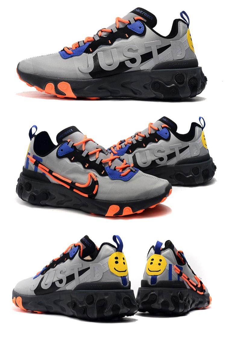 $84.99 • Men's CPFM x Nike React