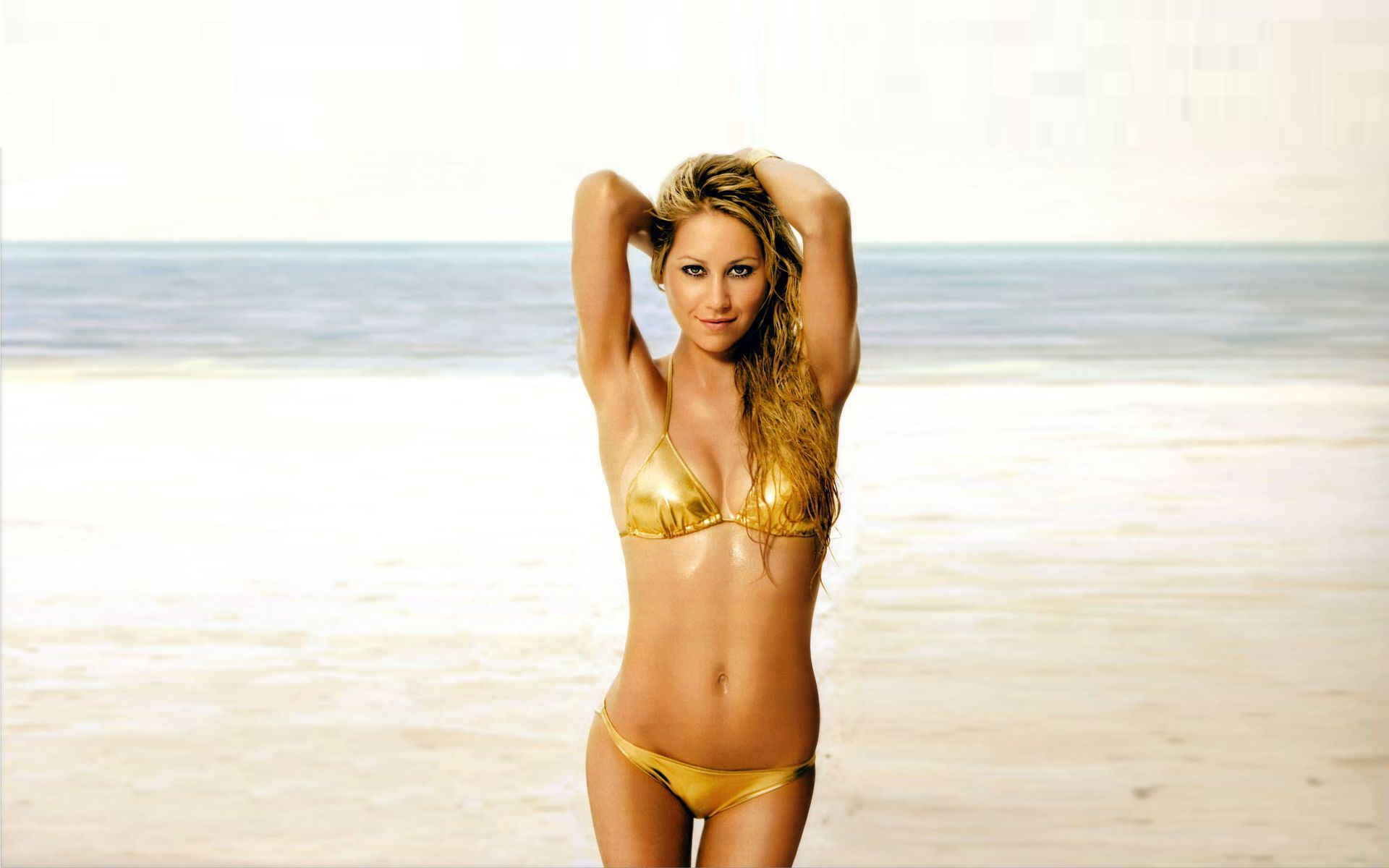 Anna Kournikova wallpapers HD quality download | wallpapers | Pinterest | Wallpaper