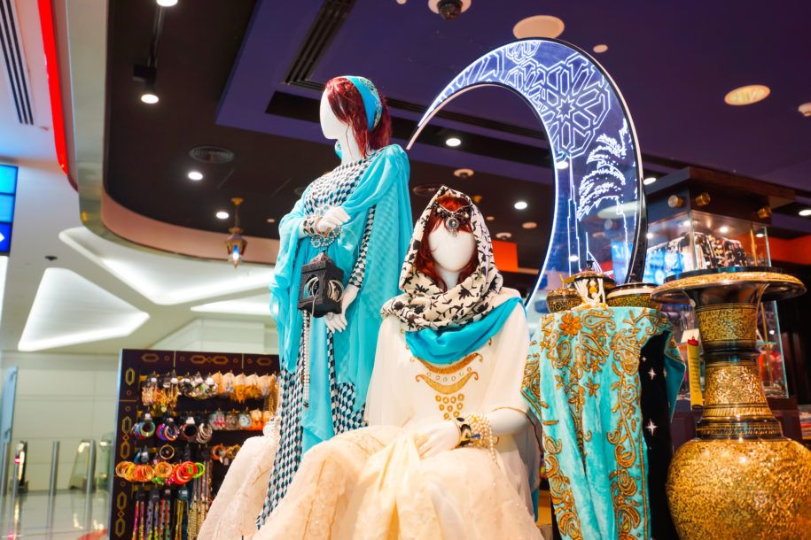 Αποτέλεσμα εικόνας για Next week Riyadh to witness its popular shopping festival 2017