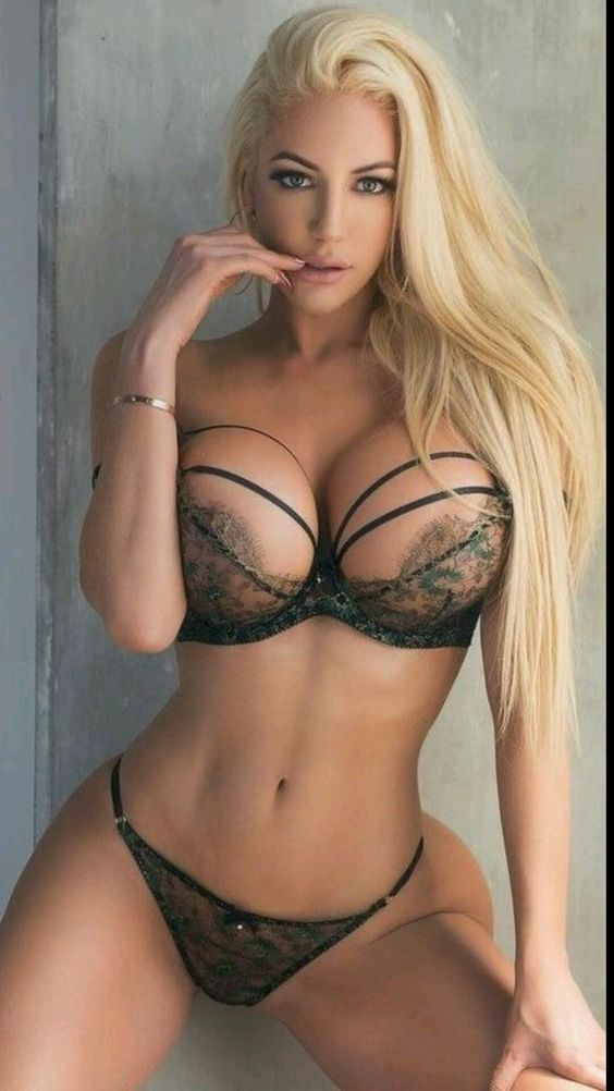 moonraypicks busty babe | g | pinterest | lingerie, boobs and girls
