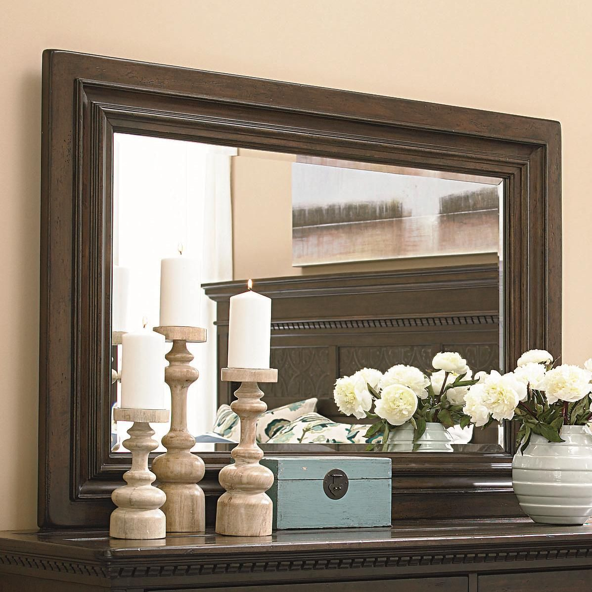 Beautifully decorated homes beautiful mirror for  house furniture showroom bedroom also best home images in decor diy ideas rh pinterest