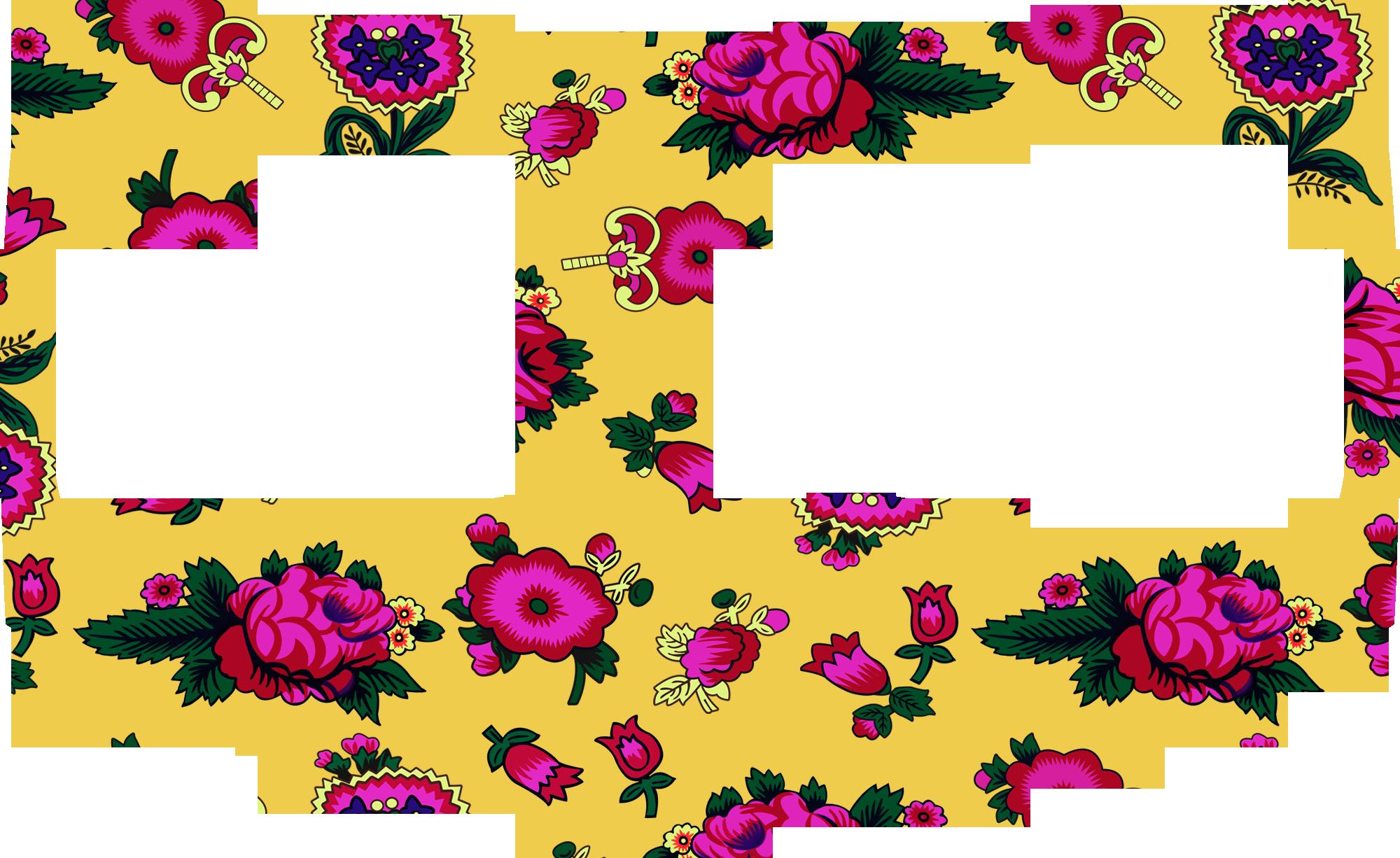 Pin By Afa On Decor Diys Ramadan Crafts Eid Crafts Eid Stickers