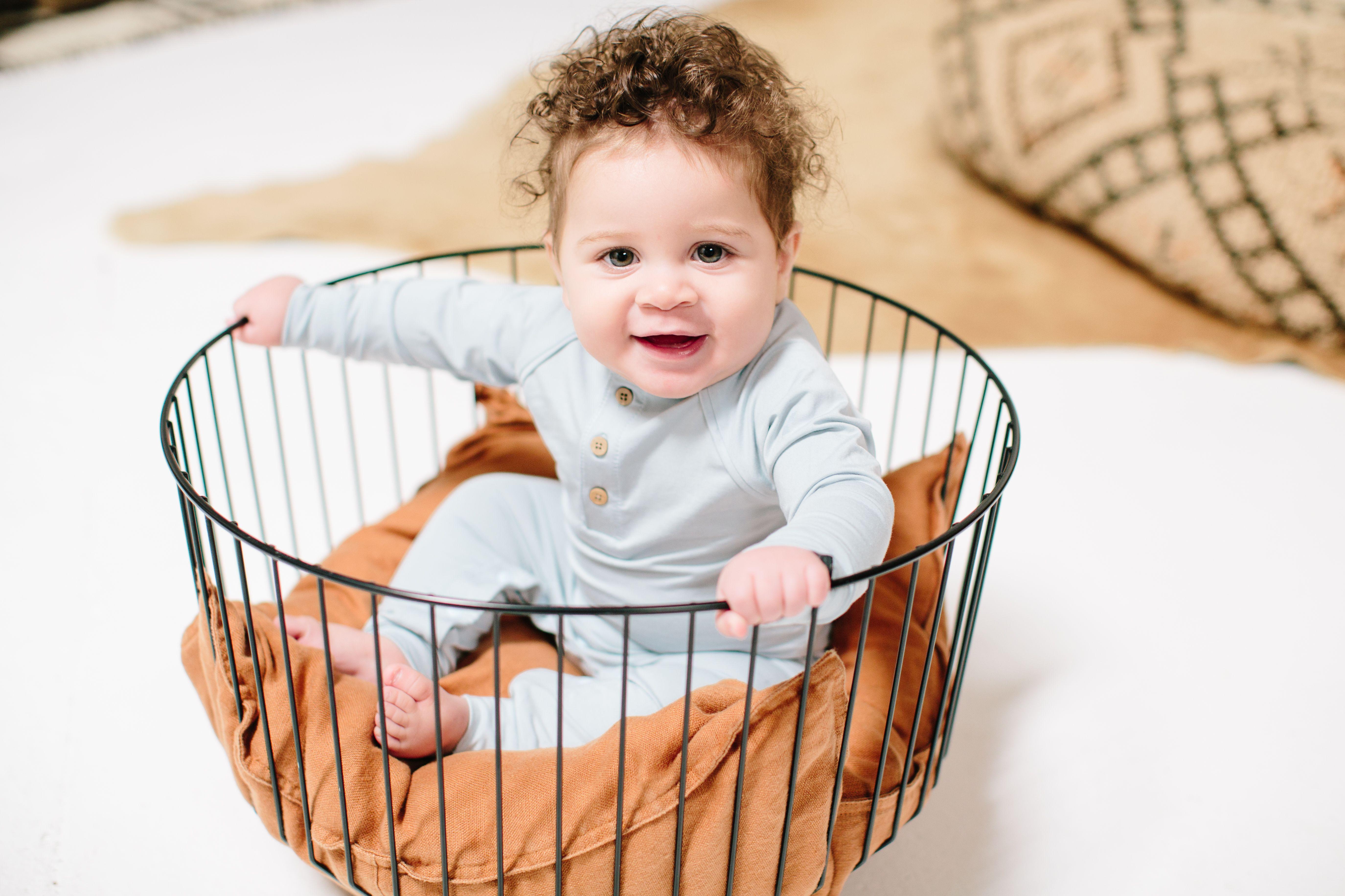 Baby boy onesie pajamas in 2020 | Baby boy onesies, Cute ...