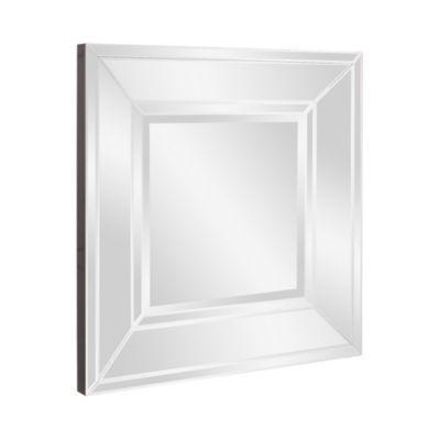 Howard Elliott Caruso Mirror Bloomingdale S Home Decor Mirrors