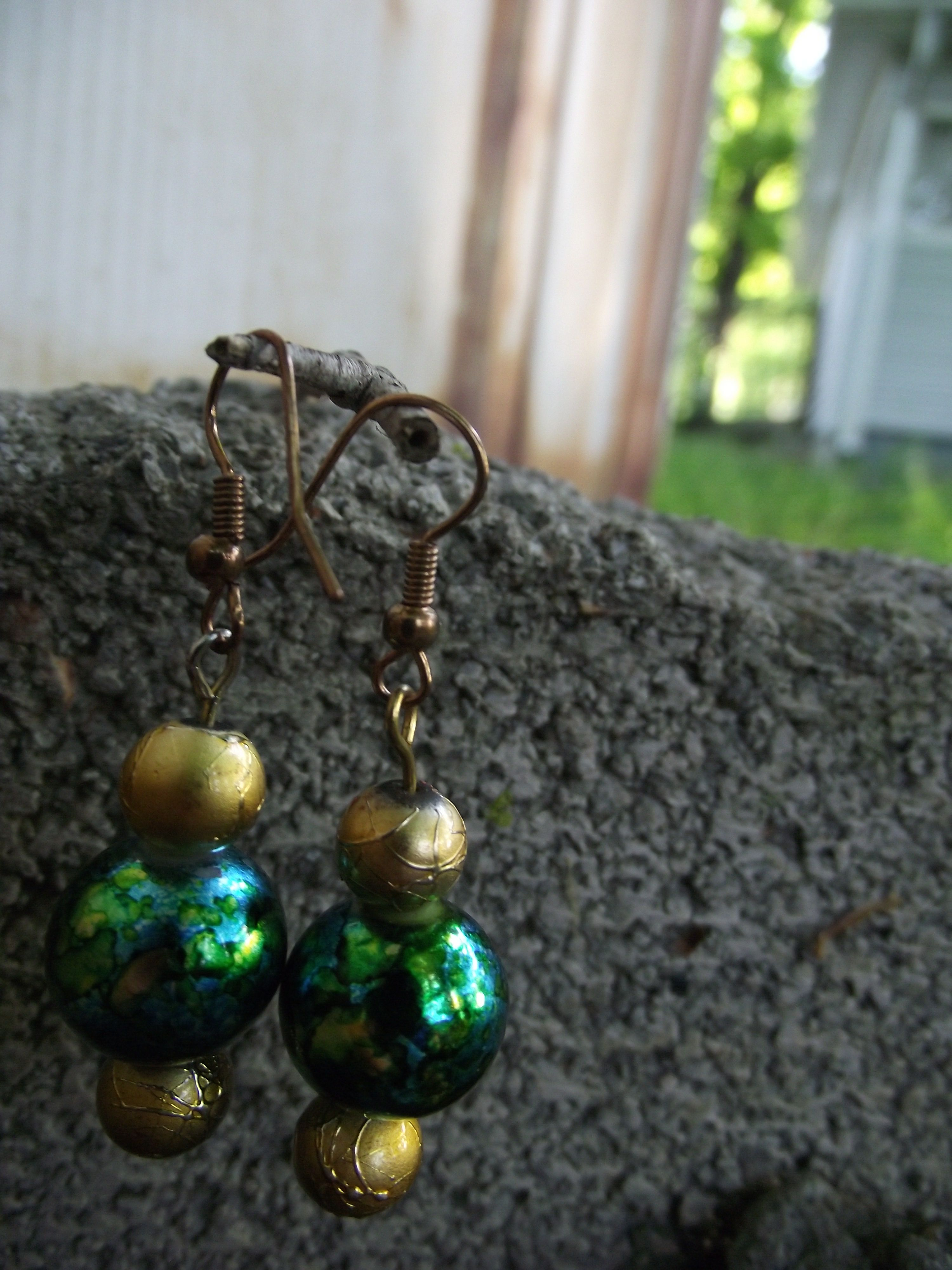 Buy me for eight dollars at https://www.etsy.com/listing/172855565/gold-makes-the-world-go-round?ref=related-5