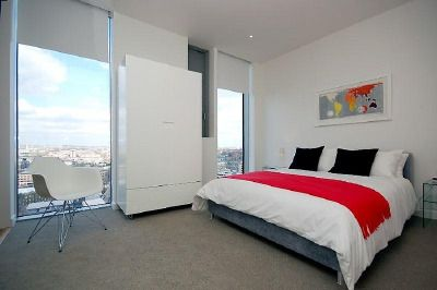 From £86Sky Apartments Kings Cross, Serviced Apartments in ...