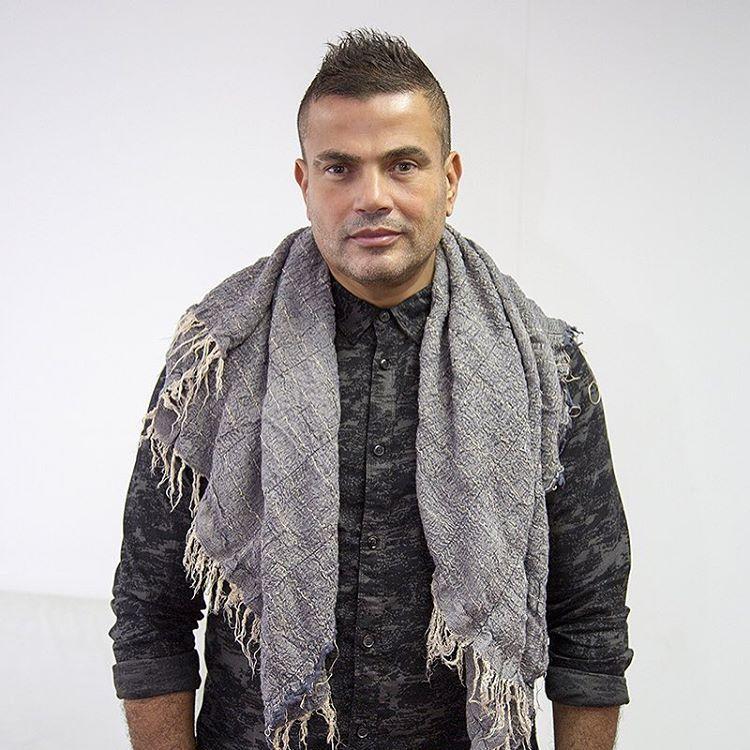 Amr Diab On Instagram Amrdiab Amrdiabworld Music Musician Egypt Photooftheday Picoftheday Instadiab Diabian ع Arab Fashion Celebrity Style Musician