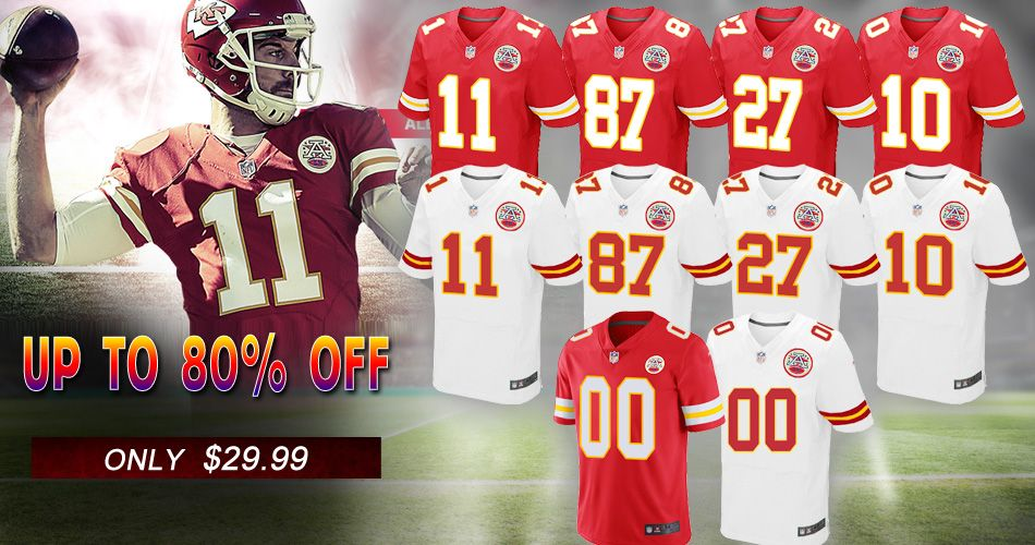 newest 9fa16 ca06f coupon dez bryant jersey t shirt 1815b 0180d