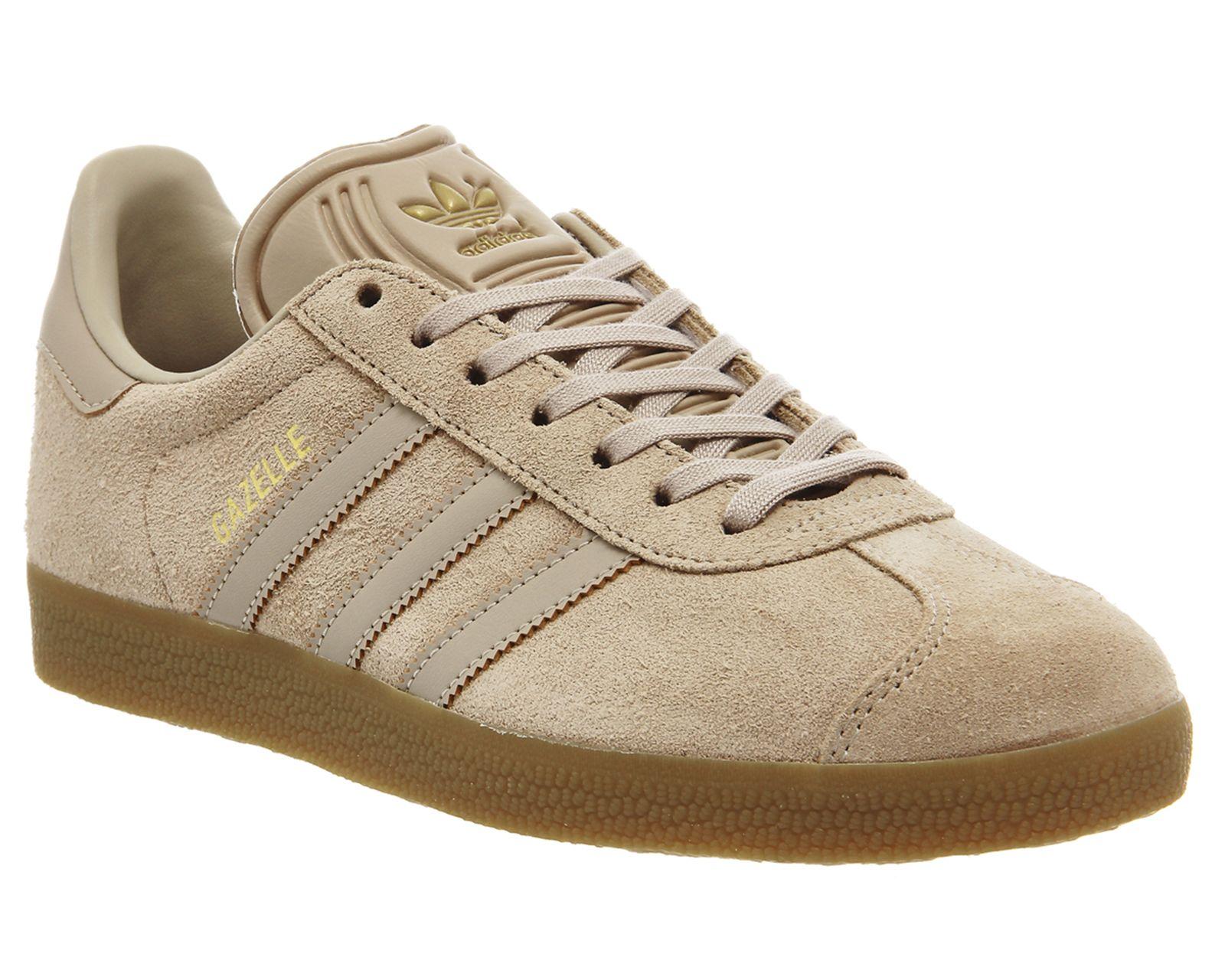 c17e885b9 Adidas Originals Gazelle