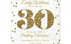 Einladung Zum 30 Geburtstag Per Whatsapp Geburtstag Einladung