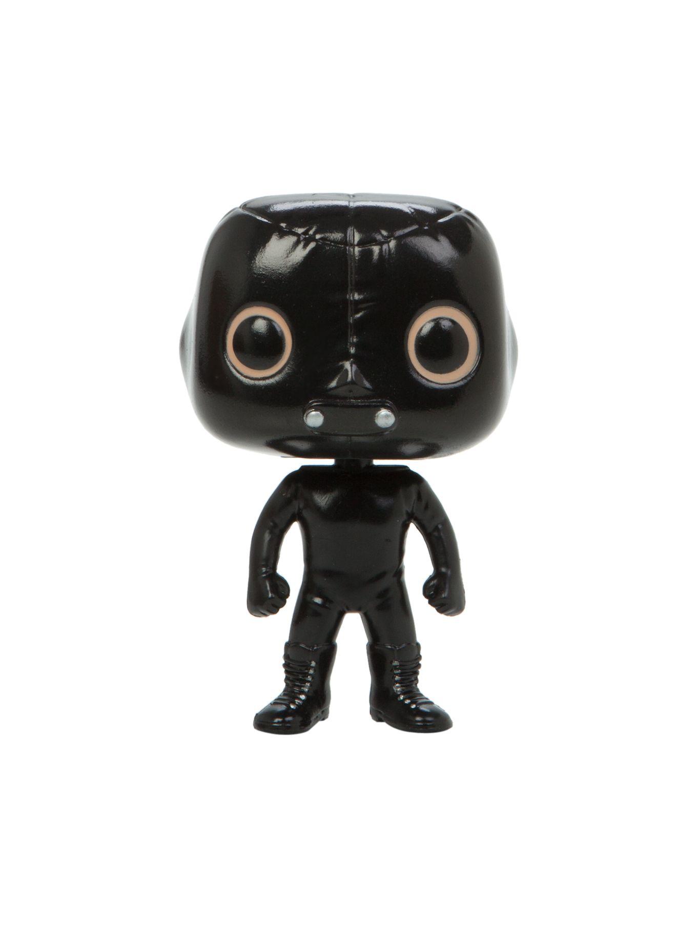 Funko American Horror Story Pop! Television Rubber Man Vinyl Figure | Hot Topic