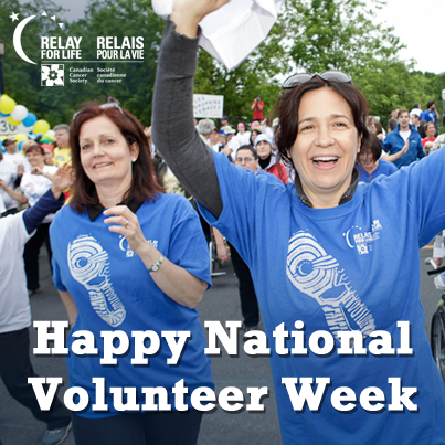 #NVW2014