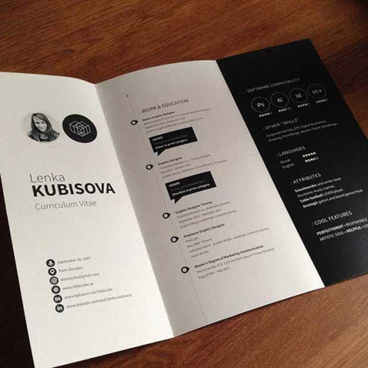 Ideas para cv Letritas Pinterest Ideas para - ui designer resume