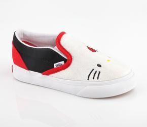 vans schoenen peuter