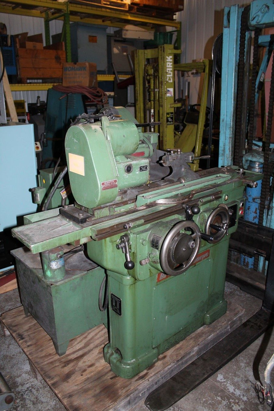 Universal Woodworking Machine For Sale Check More At Https Glennbeckreport Com Free Woodworking Plans