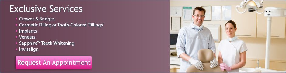 Cosmetic dentistry nyc is one of the renowned dental care