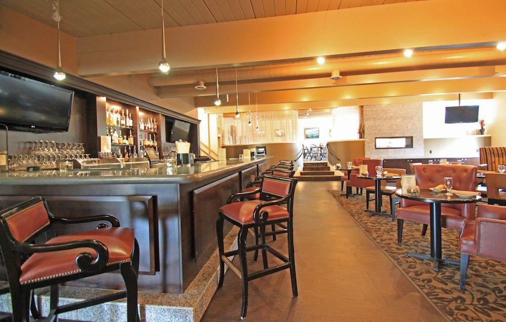 Menu Maine hotels, Portland maine restaurants, Hotel offers
