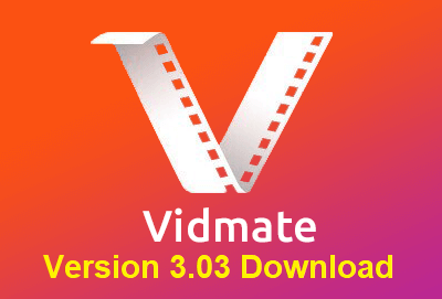 Aplikasi Untuk Mendownload Video
