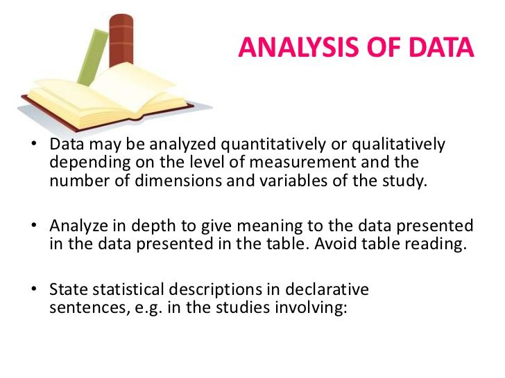 We'll Match You with an Expert Statistics Consultant