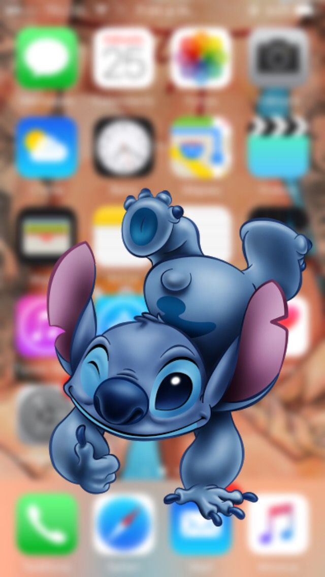 The Top Free Disney Wallpaper for iPhone XS Max