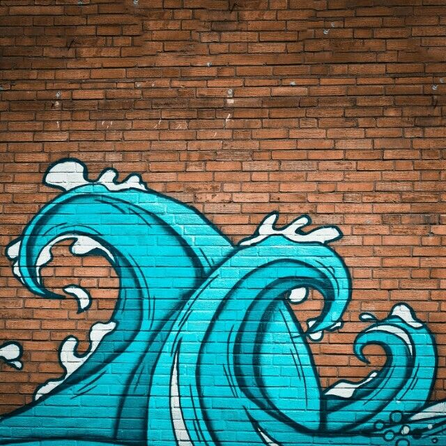 Pin by Renu on wallpapers (With images) Graffiti