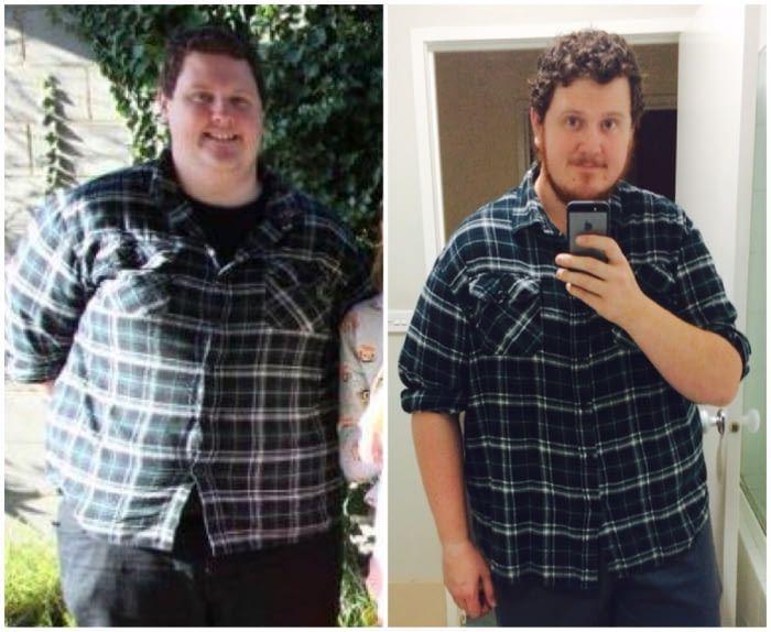 Lose weight around hips and bum photo 1