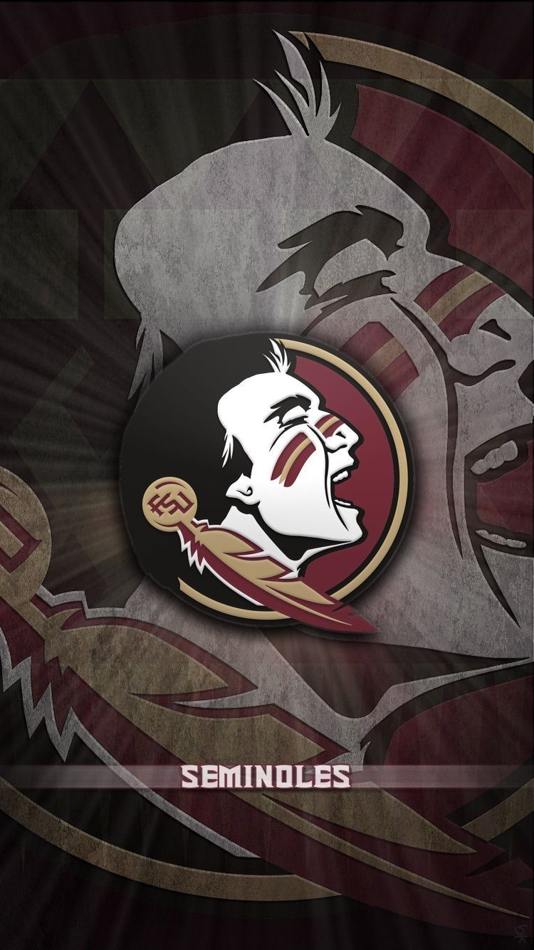 Pin By Cayson Aaron On Florida State Florida State Seminoles Football Florida State Football Fsu Football