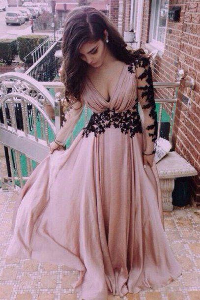 M9 vestidos de fiesta