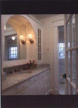 Classic Alexandria White Vanity Bathroom Unique Bathroom Vanity Bathroom Vanity Makeover