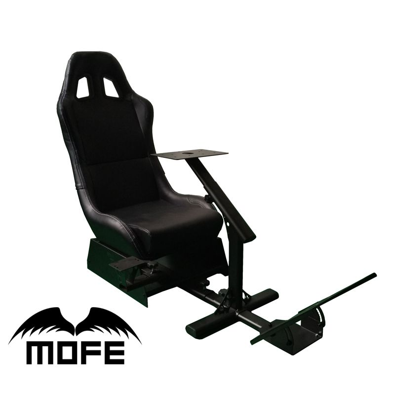 Support of Steering Wheel & Pedal Gear Shift Knob Holder