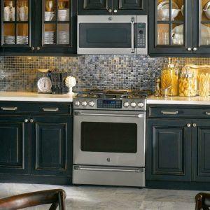 Small Office Kitchen Appliances  Httponehundreddays Best Small Office Kitchen Design Ideas Inspiration Design