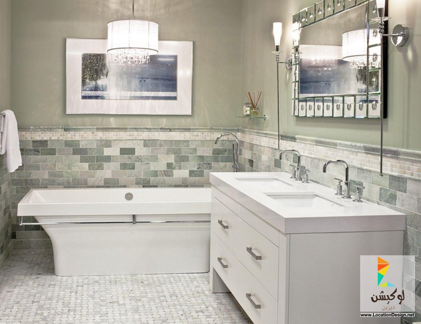 the tile shop biltmore bathroom