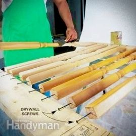 Woodworking Info Apply Certain Woodworking Kits When You Are A