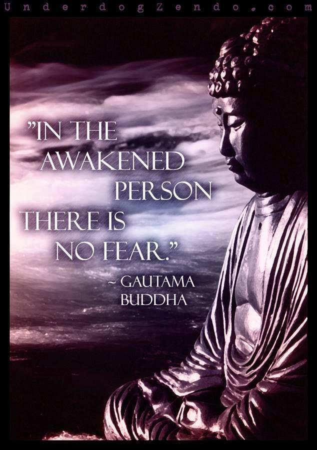 ~The Buddha~