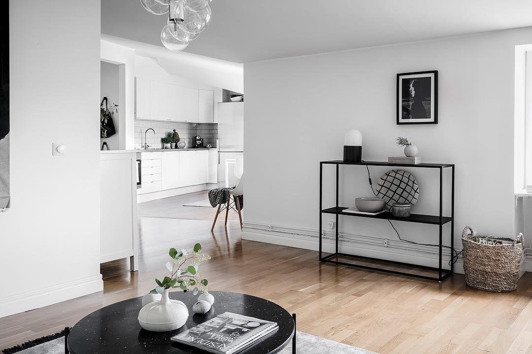 Sideboard Domo Design : Gilla markeringar kommentarer domo design domo design