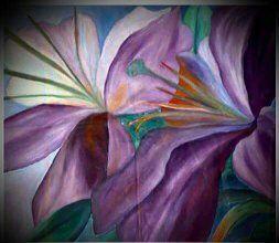 pintura al oleo/ lienzo propriedad privada