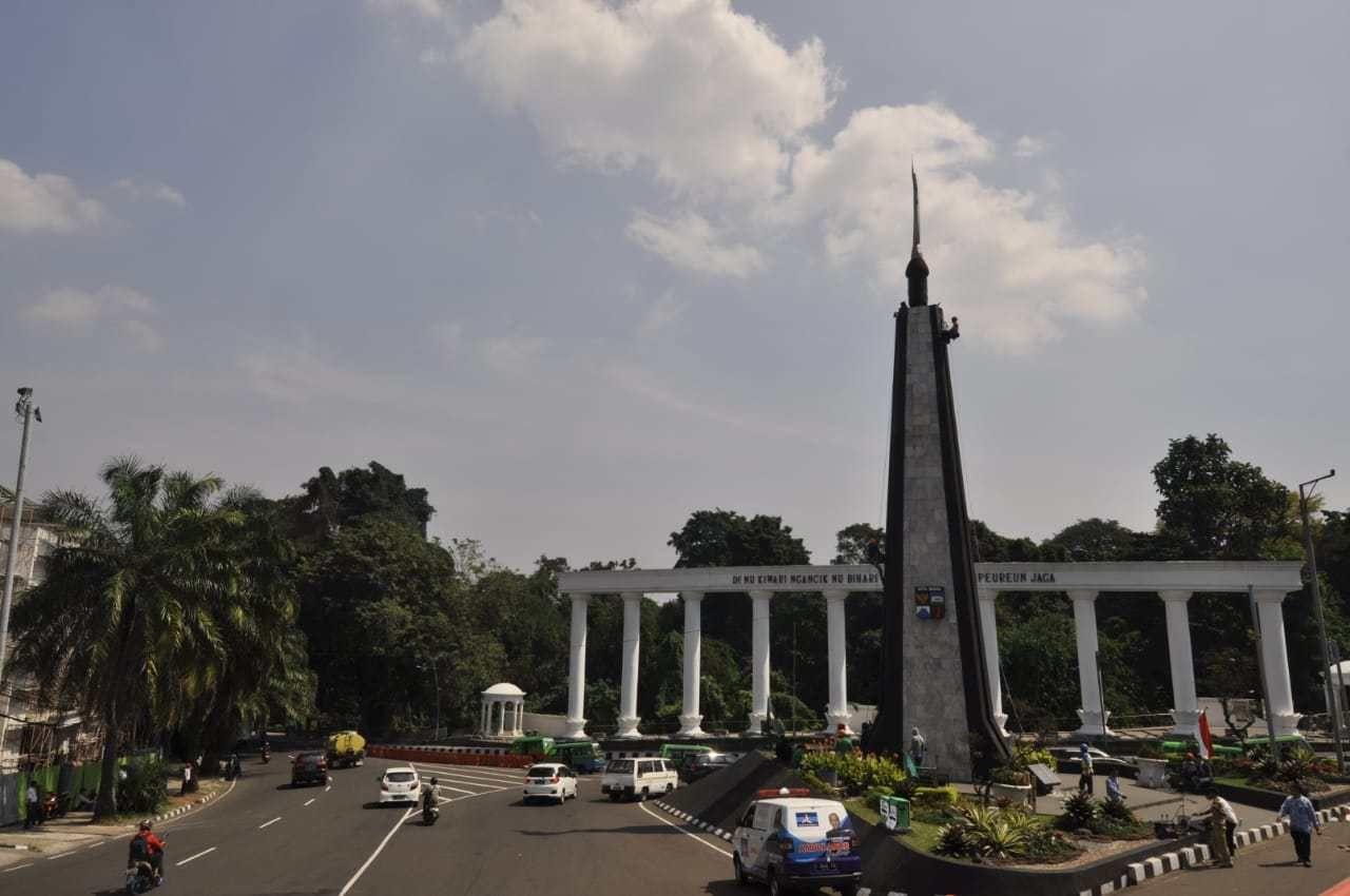 3 Destinasi Wisata Bogor Anti Mainstream Kota Bogor Tempat Liburan Liburan
