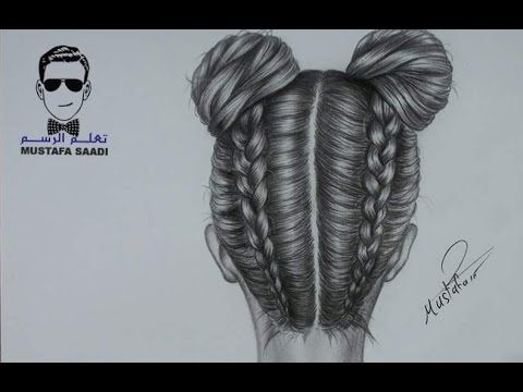 قناة تعليمية مختصة بتعليم الرسم من بداية المطاف وحتى الاحتراف دروس يومية لتعلم الرسم وامتحانات اسبوعية لكل الاعضاء Pencil Drawings Elephant Art Flower Drawing
