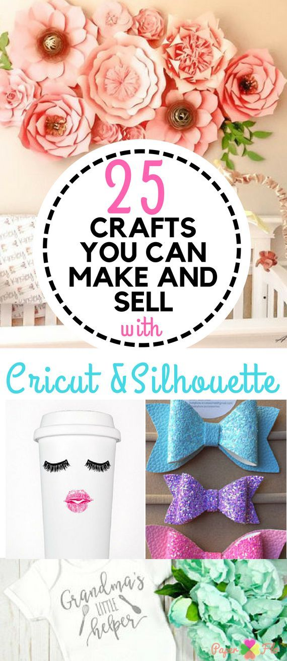 Crafts To Make And Sell For Profit Diy Gifts To Sell Profitable