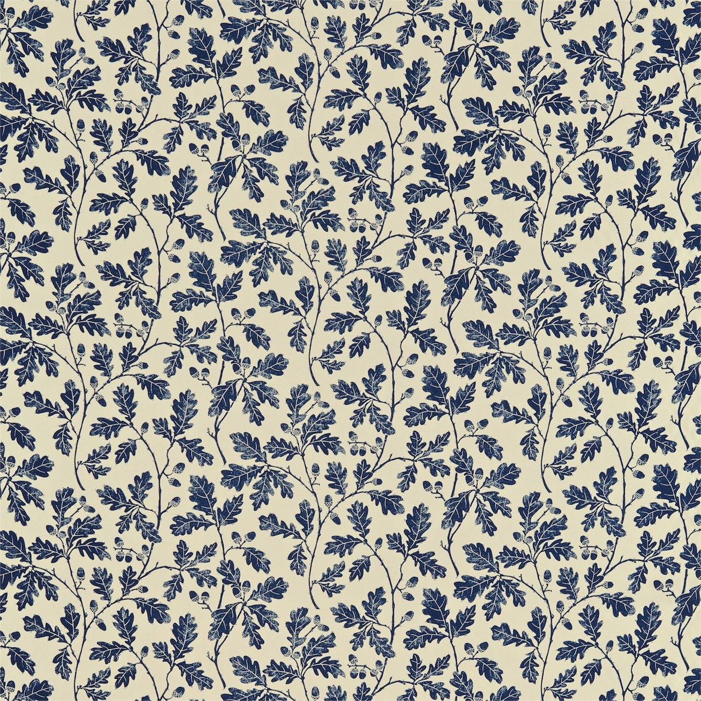 Download Wallpaper High Quality Pattern - e1801d6c8f3a44477ded2de547587602  Snapshot_223488.jpg