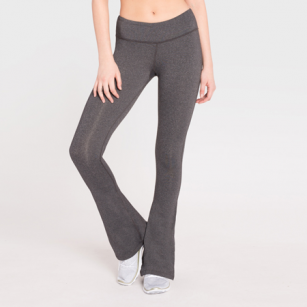 Practice 7/8 Pant in Navy. - size XS (also in M,S) SPLITS59